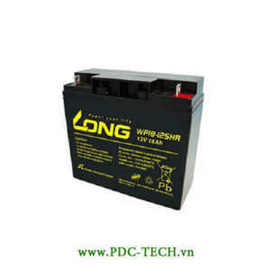 ac-quy-long-12V-18AH--wp18-12shr