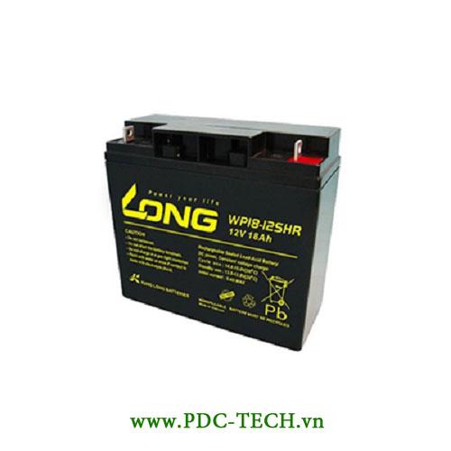 ac-quy-long-12V-18AH--wp18-12shr