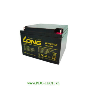 ac-quy-long-12v-26ah-wp26-12