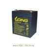 ac-quy-long-12v-5ah-wp5-12