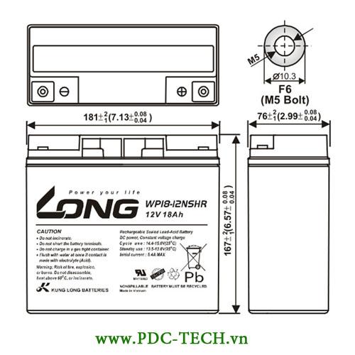 kich-thuoc-ac-quy-long-12V-18AH–wp18-12shr