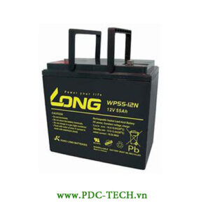 AC QUY LONG 12V 55AH WP55-12N-2 (1)