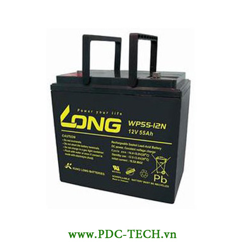 AC QUY LONG 12V 55AH WP55-12N-2 (1)