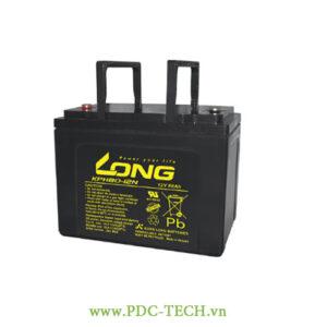 AC QUY LONG 12V 80AH kph80-12n