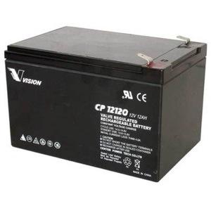 ac-quy-vision-12ah-12v-cp12120