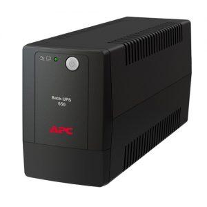 bo-luu-dien-apc-back-ups-650va-55