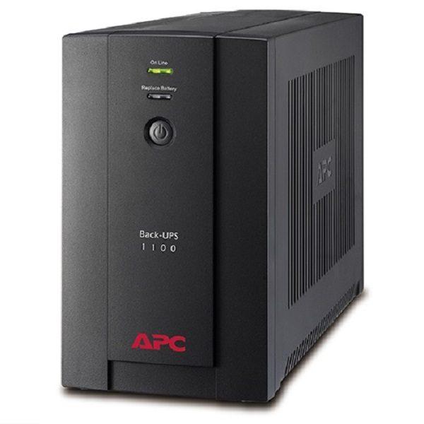 UPS-APC-BX1100LI-MS