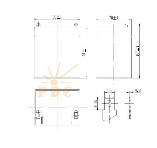 ac-quy-vision-12v-5ah-cp1250-1
