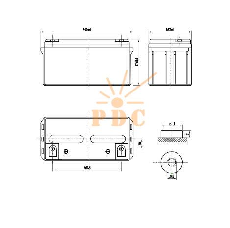 ac-quy-vision-12v-65ah-6fm65-x-02