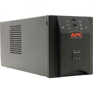 APC-750VA-USB-Serial-230V-SUA750I-317052254
