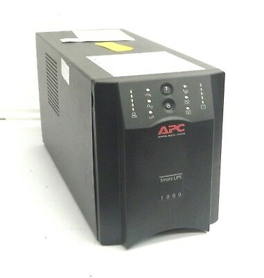 APC-Smart-UPS-1000-Power-Supplies-SUA1000I-8