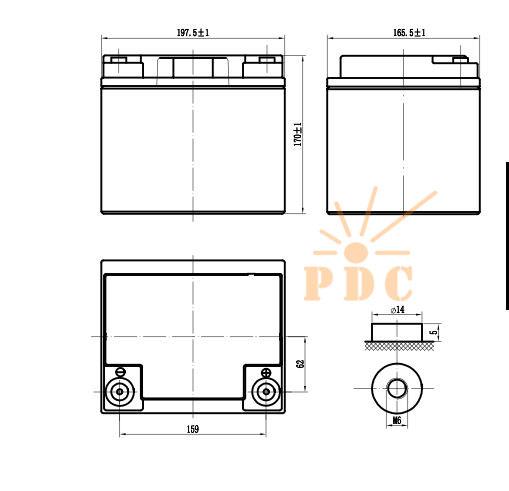 ac-quy-vision-12v-40ah-cp12400f-x-02