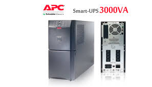 APC-SUA2200i-2200va