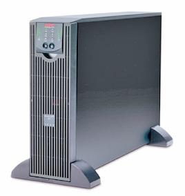 ups-apc-smart-surta3000xl-3000va-3kva-120v-online-rack-torre