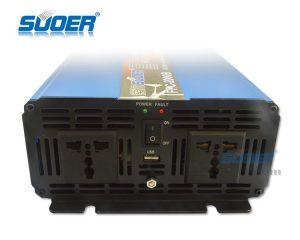 inverter-sin-chuan-suoer-fpc-2000b-2000w