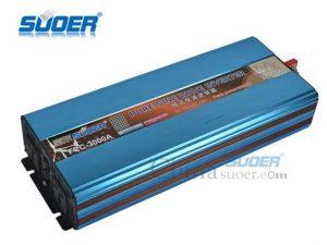 inverter-sin-chuan-suoer-fpc-3000a-3000w
