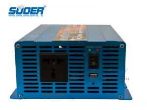 inverter-sin-chuan-suoer-fpc-1000a-1000w