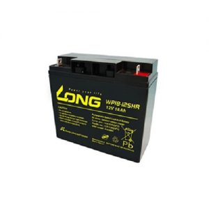 long-12v18ah-wp12-12shr