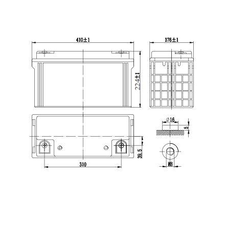 ac-quy-vision-6fm120e-x-02