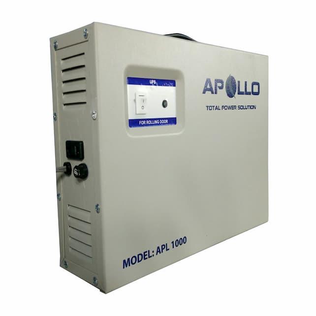 Apollo-APL1000