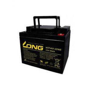 LONG-12V-40ah-wp40-12-1