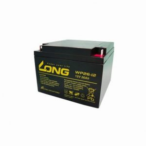 Long-12V26Ah-wp26-12-1