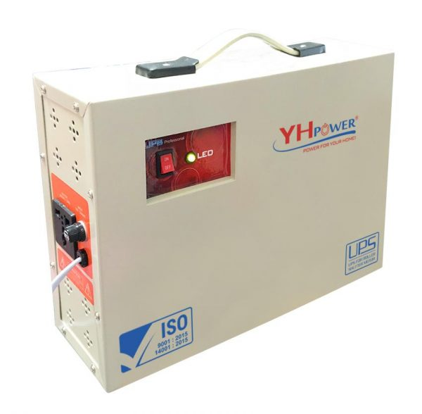 YH-power-600