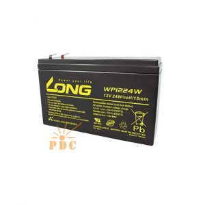 ac-quy-long-12v6ah-WP1224W-01
