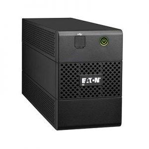 bo-luu-dien-Eaton-5E650iUSB-1