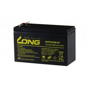 xbattery-long-wp1236w-12v-9ah-long-12v-lead-acid-batteries.jpg.pagespeed.ic.CD7rABWQL8