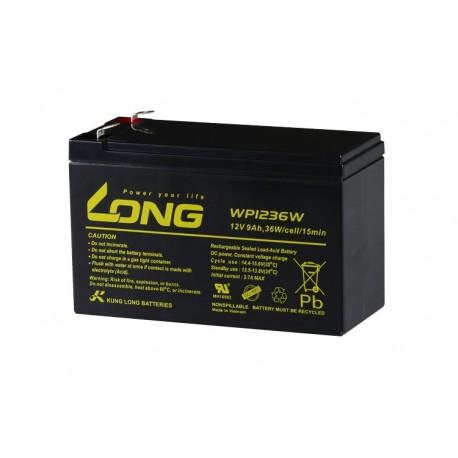 xbattery-long-wp1236w-12v-9ah-long-12v-lead-acid-batteries.jpg.pagespeed.ic.CD7rABWQL8