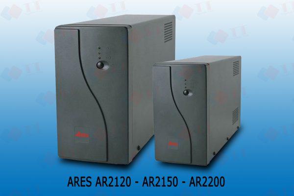 001-UPS-luu-dien-ARES-2150-2200