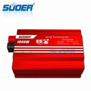 bo-hoa-luoi-1000w-co-hien-thi-GTI-D1000B-1