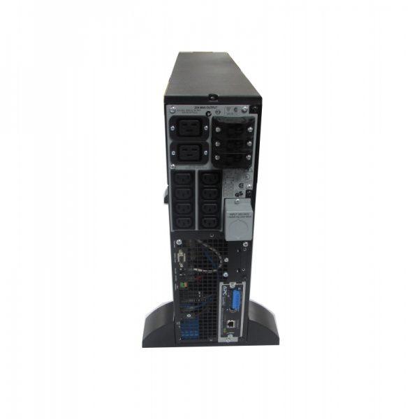 APC Smart UPS RT 5000VA 230V SURT5000XLI Brand New Sealed 2