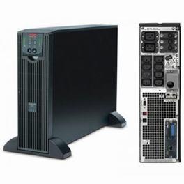 APC-Smart-UPS-RT-6000VA-230V-4200W-SURT6000XLI