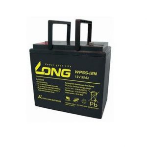 Long-12V-55Ah-wwp55-12n-1