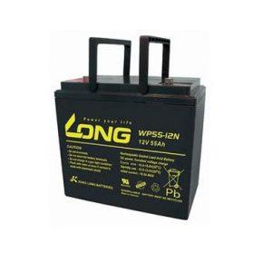 Long-12V-55Ah-wwp55-12n-1