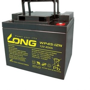 long-12v45ah-WP45-12N-M