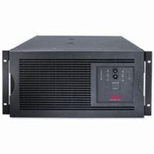 bo-luu-dien-APC-SUA5000RMI5U-h1-300×300