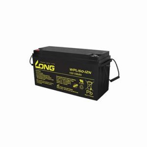 long-12v150ah-wp150-12n-1