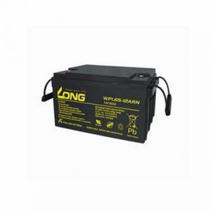 long-12v65ah-wp65-12-1