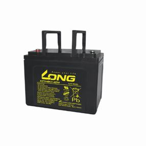 long-12v-80Ah-kph80-12N-1