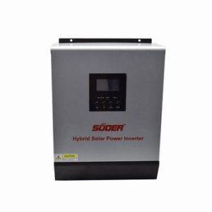 kich-dien-suoer-hybrid-5kva-1