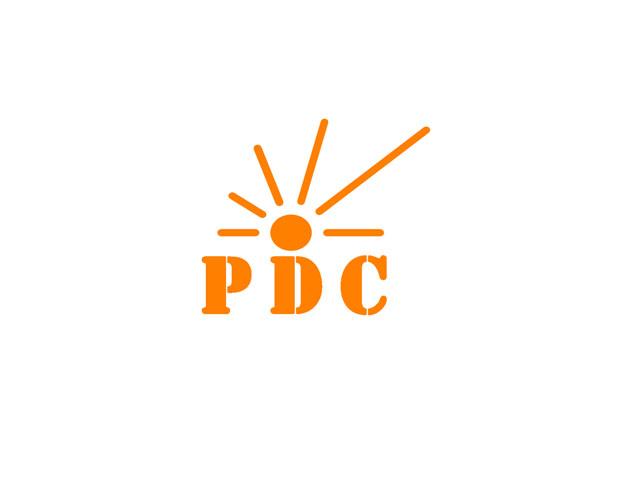 pdc-tech.vn