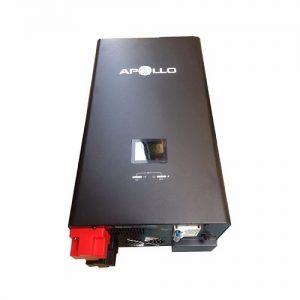 inverter-apollo-kc-5000