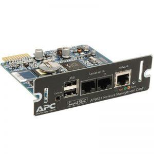 AP9631 UPS Network Management Card 2-800x800