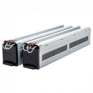 apc-rbc140-battery