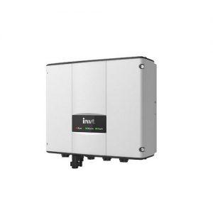 invt-solar-inverter-500x500