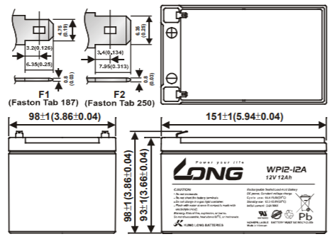 long-12v-12ah-lead-acid-battery-f2-wp12-12a-2