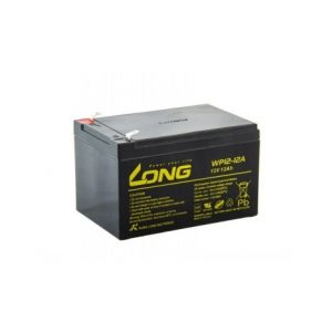 long-12v-12ah-lead-acid-battery-f2-wp12-12a